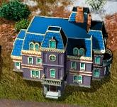 Build-a-lot Mansion-1-