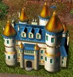 Build-a-lot Castle-1-
