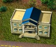 Build-a-lot Estate-1-