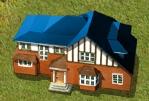 Build-a-lot Tudor-1-