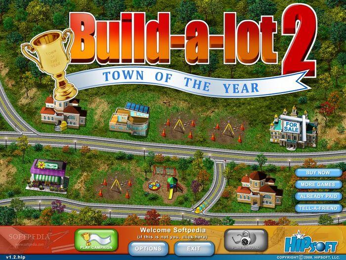 Build-a-lot-2