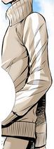 Aoi rfull