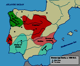 File:Active Iberia 1500BC.png