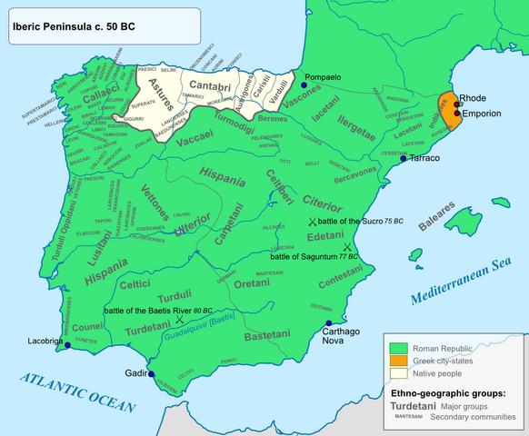 File:Iberia 50BC.png