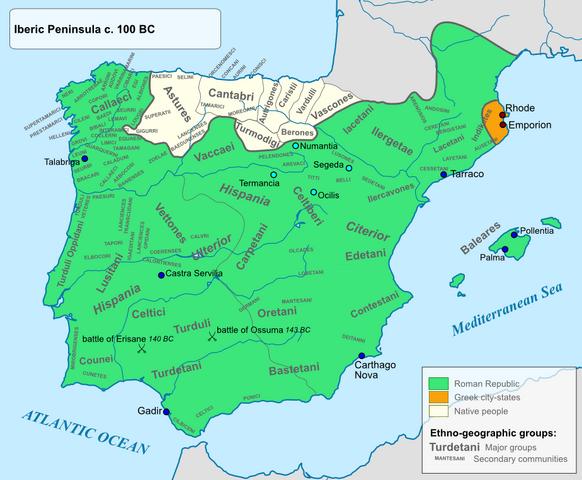 File:Iberia 100BC.png