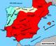 Active Iberia 500