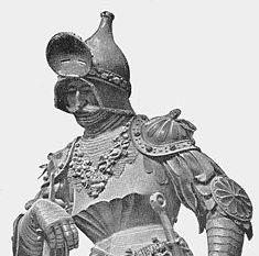 File:Theodoric the Great.jpg