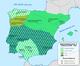 Small Iberia 409-429