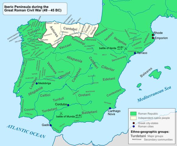 File:Iberia 45BC.png