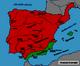 Active Iberia 586