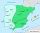Small Iberia 455