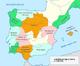 Small Iberia 1300BC