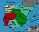 Active Iberia 293