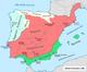 Small Iberia 560