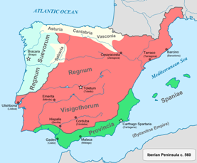 File:Small Iberia 560.png