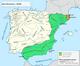 Small Iberia 196BC