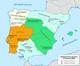 Small Iberia 293