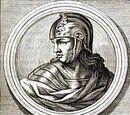 Sigeric (Visigothic king)