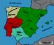 Active Iberia 212