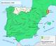 Small Iberia 50BC
