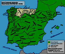 File:Active Iberia 45BC.png
