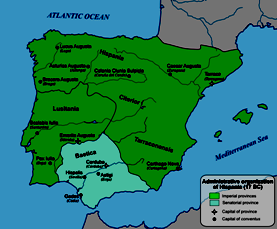 File:Active Iberia 17BC.png