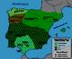 Active Iberia 409-429