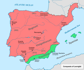 File:Small Iberia 586.png