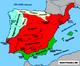 Active Iberia 560