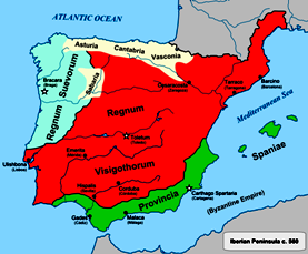 File:Active Iberia 560.png