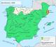 Small Iberia 100BC