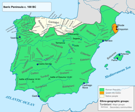 File:Small Iberia 100BC.png