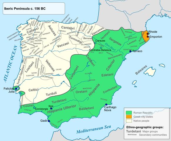 File:Iberia 156BC.png