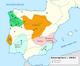 Small Iberia 1500BC