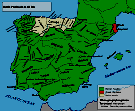 File:Active Iberia 50BC.png