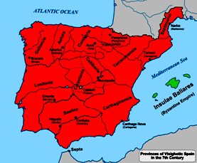 File:Active Iberia 700.png