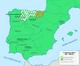 Small Iberia 29-19BC