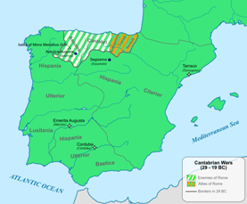 File:Small Iberia 29-19BC.png