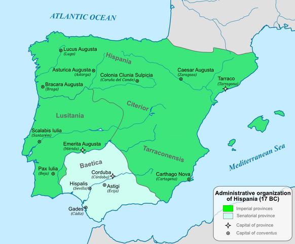 File:Iberia 17BC.png