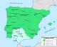Small Iberia 17BC