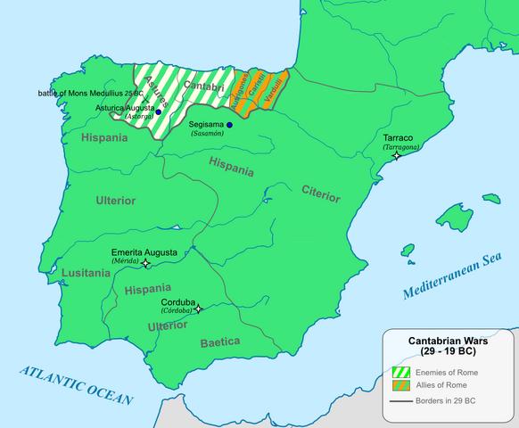 File:Iberia 29-19BC.png