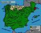 Active Iberia 100BC