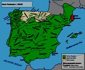 File:Active Iberia 100BC.png