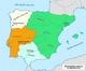 Small Iberia 212