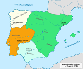 File:Small Iberia 212.png