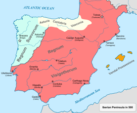 File:Small Iberia 500.png