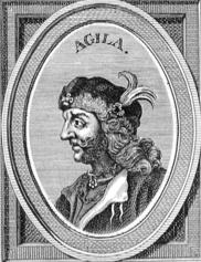 File:Agila.png