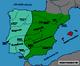 Active Iberia 455