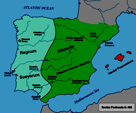 File:Active Iberia 455.png