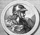 Theodoric I (Visigothic king)